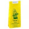 Mama Drog Lapacho Tea 80 G
