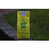 Mama Drog Medvehagyma teafű 40 g Mama Drog