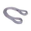 Mammut 8.0 Alpine Dry Rope - 50-60-70m kötél 50m Zen-Pink