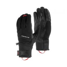 Mammut Astro Guide Glove kesztyű Black 9