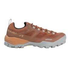 Mammut Ducan Low GTX® Women narancs / Cipőméret (EU): 38 (2/3) női cipő