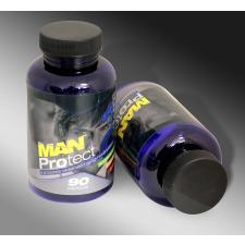 Man Protect étrendkiegészítő kapszula férfiaknak (90db) potencianövelő