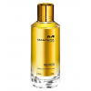 Mancera Wild Fruits EDP 120 ml