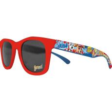Mancs őrjárat Mancs Őrjárat napszemüveg