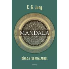 Mandala ajándékkönyv