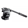 Manfrotto 128RC videofej