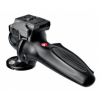 Manfrotto 327 RC2 joystick gömbfej