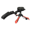 Manfrotto 585 ModoSteady