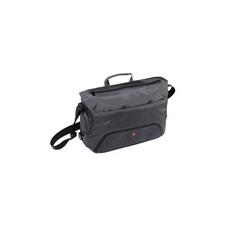 Manfrotto Befree Messenger fotós táska, koffer