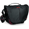 Manfrotto Mandrotto Pro Light Bumblebee Messenger 30