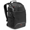 Manfrotto MB MA-BP-R Rear Backpack