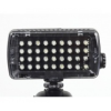 Manfrotto Mini 36 LED Lámpa
