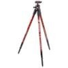 Manfrotto Off road Tripod - piros
