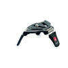 Manfrotto Pocket Support Large MP3 zsebállvány, fekete