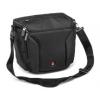Manfrotto Shoulder Bag 30 oldaltáska, fekete