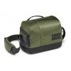 Manfrotto Street shoulder bag for CSC fotós oldaltáska MB MS-SB-GR