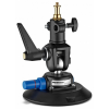 Manfrotto Virtual Reality öntapadós pumpa spigot adapterrel
