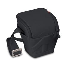Manfrotto Vivace 20 fekete fotós táska, koffer