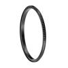Manfrotto Xume, objektív adapter, 49 mm