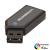 MANHATTAN 101677 24-in-1 memóriakártya olvasó/író USB 2.0