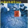 MANHATTAN Hetedik CD