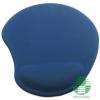 MANHATTAN zselés egérpad kék /427203/ (427203)