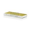 MANN FILTER FP26013-2 FreciousPlus Polifenolos aktívszenes pollenszűrő RENAULT LATITUDE