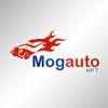 """"""""""" """"MANN Olajszűrő Renault Megane - Kombi 1.6 (K4M 760, K4M 761) 113LE83kW (2003.08 - 2009.07)"""""""