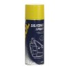 Mannol Szilikon spray, 450ml (9963)