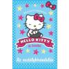 Manó Könyvek Hello Kitty és barátai - Az osztálykirándulás - Hello Kitty történetei 2.