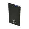 Manta MPB910B 10000mAh powerbank fekete