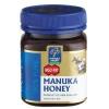 Manuka méz mgo 400+ 250 g