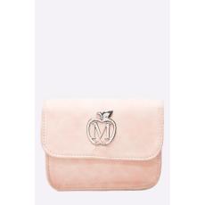 Manzana - Táska - pasztell rózsaszín - 1308730-pasztell rózsaszín
