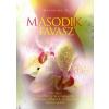 Maoshing, dr. Ni Második tavasz