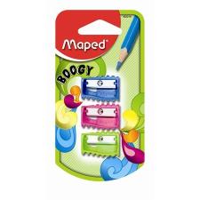 MAPED Boogy, egylyukú hegyező