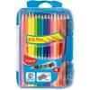 MAPED Color Peps Smart box színes ceruza készlet, 15 különböző szín