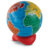 MAPED Globe egylyukú, tartályos