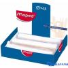 MAPED Gom-Pen pótbél