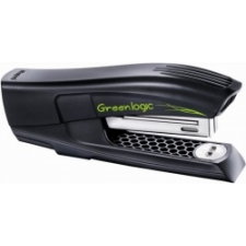 MAPED Greenlogic Half-Strip tűzőgép