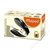 MAPED Kapocskiszedő, biztonsági zárral, dobozos, MAPED (IMA537100)