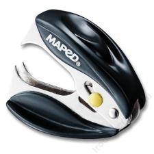 MAPED Kapocskiszedő, biztonsági zárral, MAPED (IMA037100) irodai kellék
