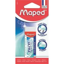 "MAPED Radír, papírtokkal, MAPED ""Technic Ultra Classic"" radír"