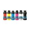 MAPED Tempera, palackos, 6x75 ml, ultra-washable, MAPED, alap színek