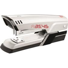 """MAPED Tűzőgép, 24/6, 26/6, 25 lap, MAPED """"Advanced Half-Strip"""", fehér tűzőgép"""