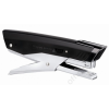 MAPED Tűzőgép, kézi, 24/6, 26/6, 25 lap, MAPED Essentials, fekete (IMA440210)