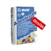 Mapei Adesilex P9 szürke 5 kg