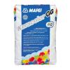 Mapei Keracolor GG 145 (siennai föld) 5 kg