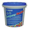 Mapei Kerapoxy Design 132 (bézs) 3 kg