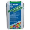 Mapei Mapegrout Colabile 25 kg