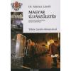 Marácz László MAGYAR ÚJJÁSZÜLETÉS